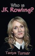 Who Is JK Rowling?
