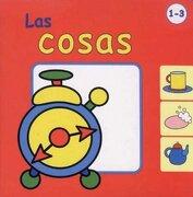 Cosas, Las - Beascoa - Beascoa