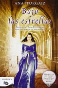 Bajo Las Estrellas (B DE BOLSILLO) - Ana Iturgaiz Rodríguez - Zeta Bolsillo
