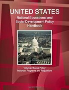 US National Educational and Social Development Policy Handbook: Social Policy and Education Strategy