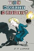 The Maggie Murders