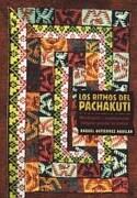Los Ritmos del Pachakuti - Raquel Gutierrez Aguilar - Tinta Limon