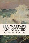 Sea Warfare (annotated)
