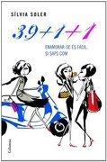 39+1+1: Enamorar-se és fàcil, si saps com fer-ho (Clàssica) - Sílvia Soler i Guasch - Columna CAT