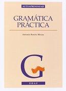 gramatica practica - antonio benito mozas - edaf