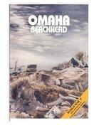 Omaha Beachhead (6 June-13 June 1944) (World War II)