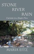 Stone River Rain: Currents in a Single Flow