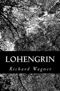 Lohengrin (German Edition)