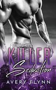 Killer Seduction