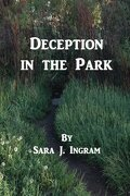Deception in the Park (Steeple Point Series) (Volume 4)