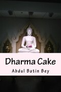 Dharma Cake: In the Moment