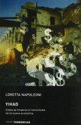 Yihad (Tendencias) - Loretta Napoleoni - Tendencias