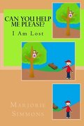 Can You Help Me Please? I am lost