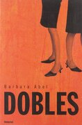 Dobles (umbriel Narrativa) - Barbara Abel - Umbriel
