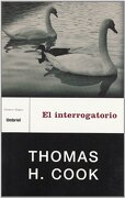 El interrogatorio (Umbriel género negro) - THOMAS COOK - Umbriel