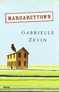Margarettown (Umbriel narrativa) - GABRIELLE ZEVIN - Umbriel
