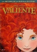 VALIENTE - Varios - M4