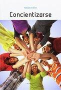 Temas de Hoy. Concientizarse - Varios Autores - Nova Galicia Edicións, S.L.