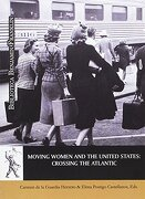 Moving women and the United States: Crossing the Atlantic