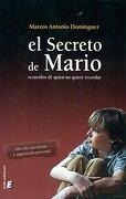 El secreto de Mario: Recuerdos de quien no quiere recordar