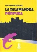 LA SALAMANDRA P?RPURA
