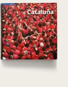 Catalonia (Sèrie 4) - Sebastià Roig i Casamitjana - Triangle Postals, S.L.