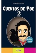 Cuentos De Poe 2