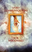 Spirit Communications - Woodward, Bob - G2 Rights