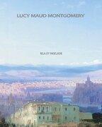 Rila of Ingleside - Montgomery, Lucy Maud - Createspace