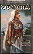 Zenobia - Garwood, Haley Elizabeth - Writers' Block