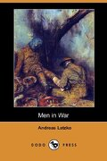Men in War (Dodo Press) - Latzko, Andreas - Dodo Press
