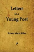 Letters to a Young Poet -  - Merchant Books