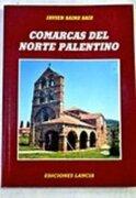 Sierra de Francia, la - Javier Sainz Saiz - Ediciones Lancia