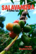 salavandra: a coffee tale - theodore erski - unknown