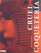 cruel coqueteria - michel biehn - oceano