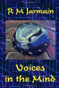 Voices in the Mind - Jarmain, Rm - Xlibris Corporation