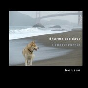 Dharma Dog Days - Sun, Leon - Createspace