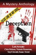 deception - lori avocato,chris holmes,terry odell - highland press