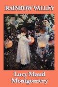 Rainbow Valley - Montgomery, Lucy Maud - Bbbz Books