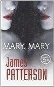 MARY MARY (ZETA BOLSILLO TAPA DURA) - James Patterson - Zeta Bolsillo