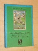 los esfuerzos de sisifo (libros d/l/catarata) - j. vilaseca - fundamentos