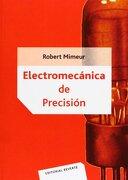 electromecanica de precision - mimeur -