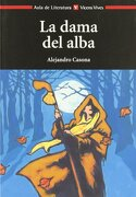 La Dama Del Alba N/c (Aula de Literatura) - Alejandro Casona - Ediciones Vicens Vives, S.A.