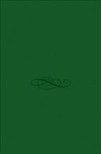portada fontenebrosa ii. la rebelión de los homosaurios