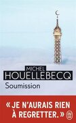 Soumission (French Edition)