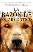 Razon de Estar Contigo, la - W. Bruce Cameron - Penguin Random House