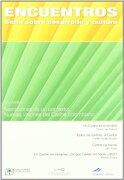 Narraciones de un contexto: Nuevas visiones del Caribe colombiano (Publicacions de la Càtedra UNESCO) - Càtedra Unesco de Polítiques Culturals i Cooperació - Documenta Universitaria