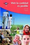 Vivir La Castidad Es Posible (dBolsillo) - VV.AA. - Palabra