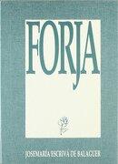 Forja (Libros de Josemaría Escrivá de Balaguer) - Santo Josemaría Escrivá de Balaguer - Rialp
