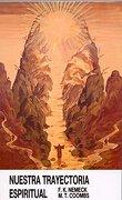 nuestra trayectoria espiritual (umbrales y etapas críticas de la génesis espiritual adulta) - editorial de espiritualidad -